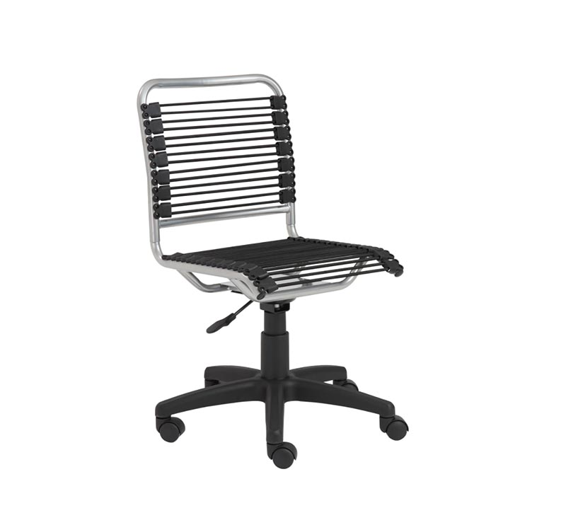 Bungie 02546 office chair