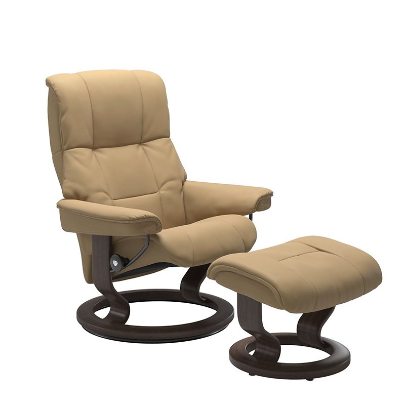 Stressless Mayfair (S) recliner