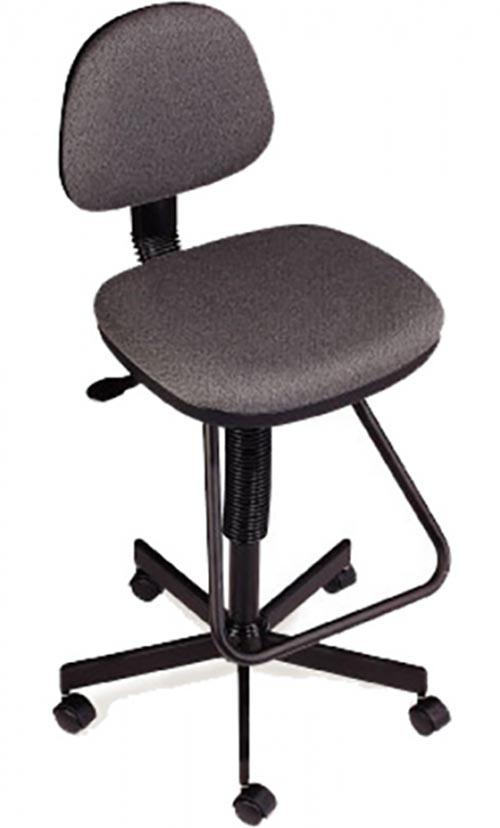 Jay 500 drafting stool