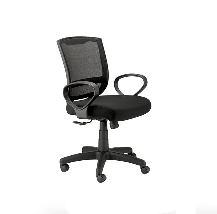 Maze office chair
