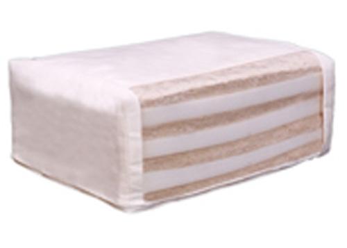 Royal queen futon mattress