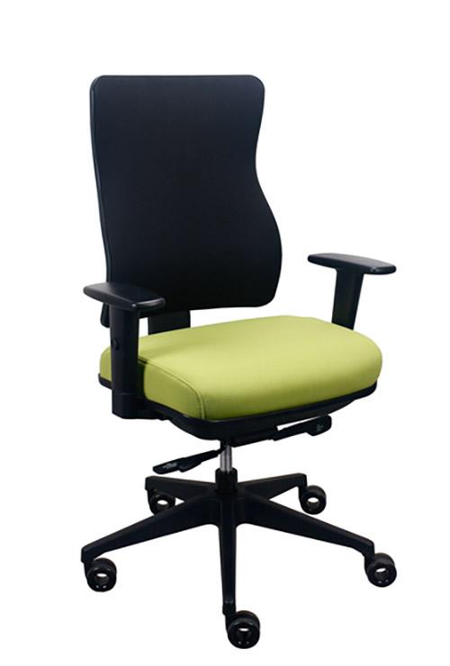 Tempur-pedic office chair