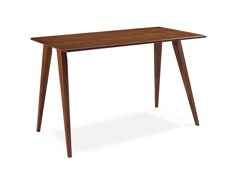 Studio Line bamboo writing desk