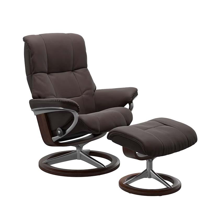 Stressless Mayfair (M) recliner