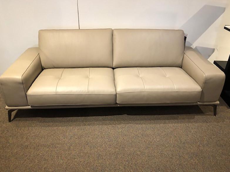 Brera V314 sofa