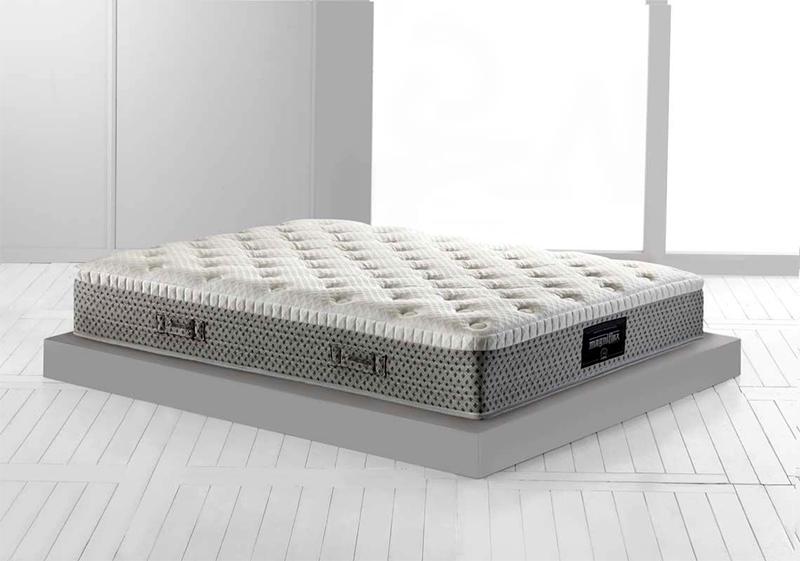 Dolce Vita Comfort Deluxe queen mattress