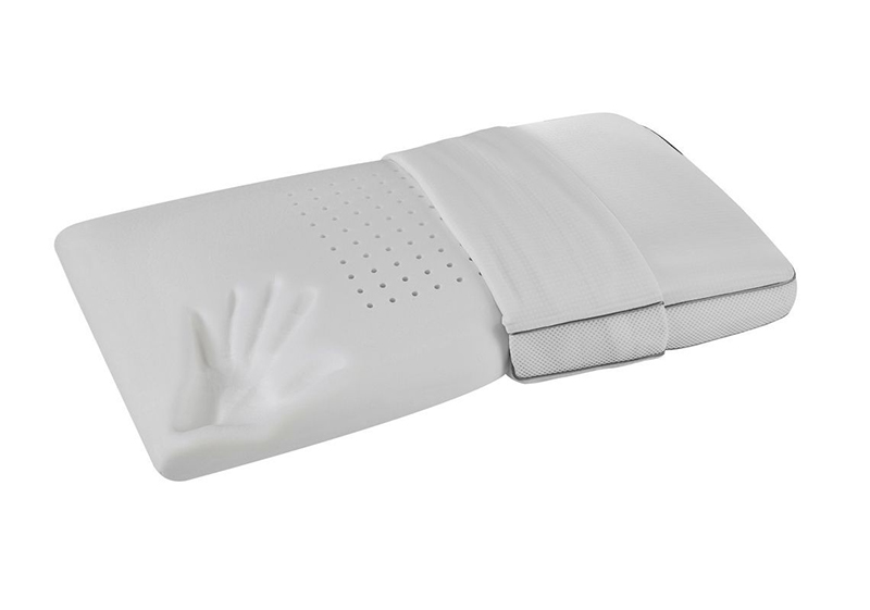 Pillow Superiore Deluxe Standard