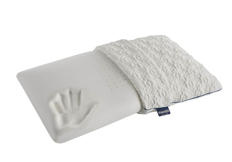 Pillow Abbraccio Standard