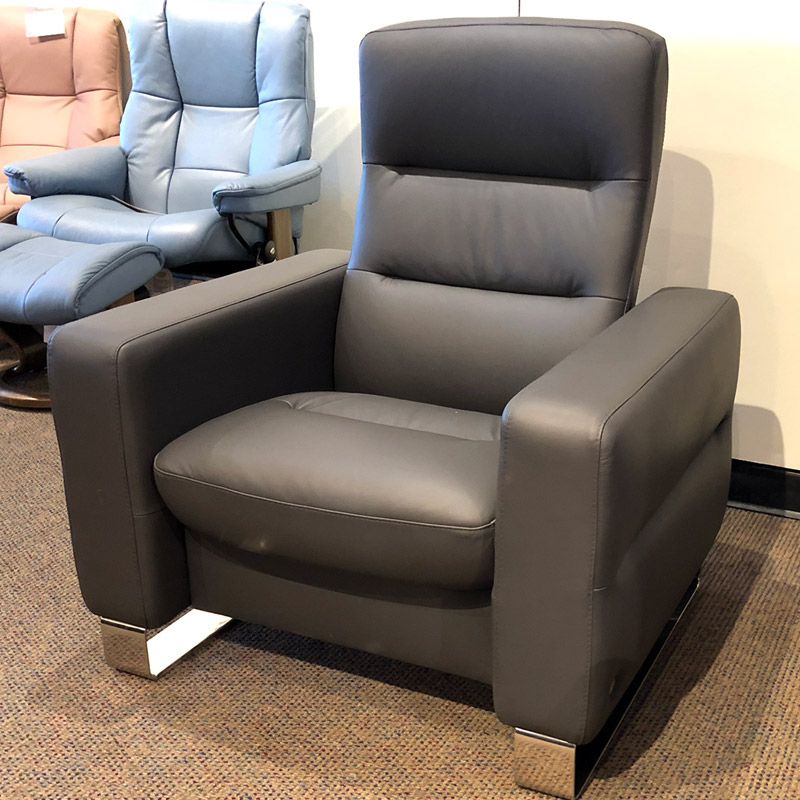 Stressless Wave (M) chair