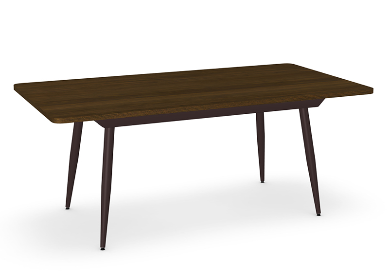 Richview dining table