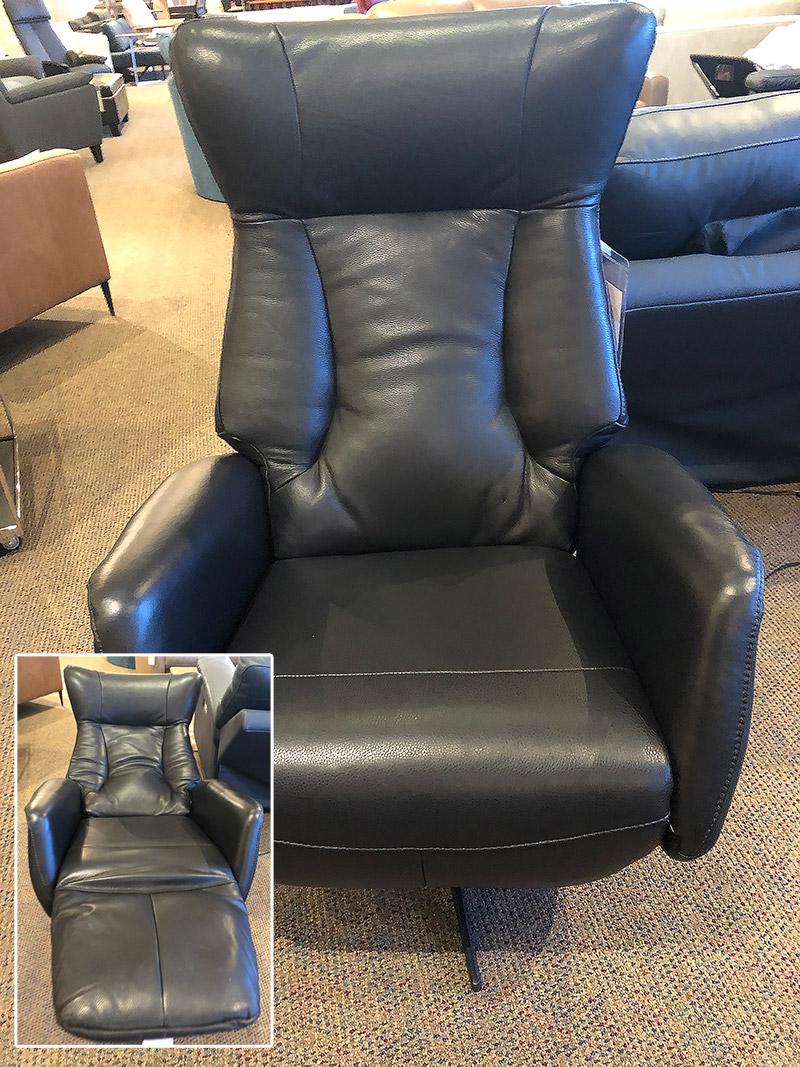 Q31 power recliner
