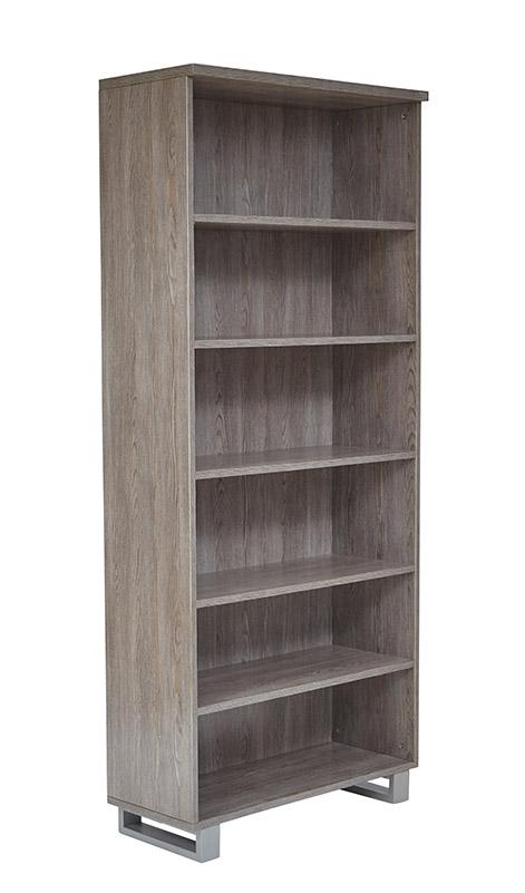 Kalmar 72 inch bookcase