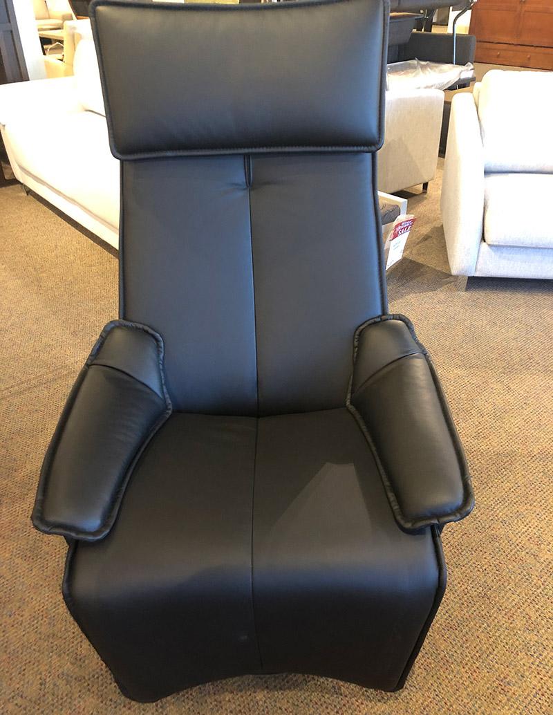 Contura non-motorized recliner