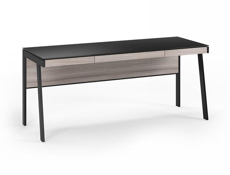 Sigma 6901 desk