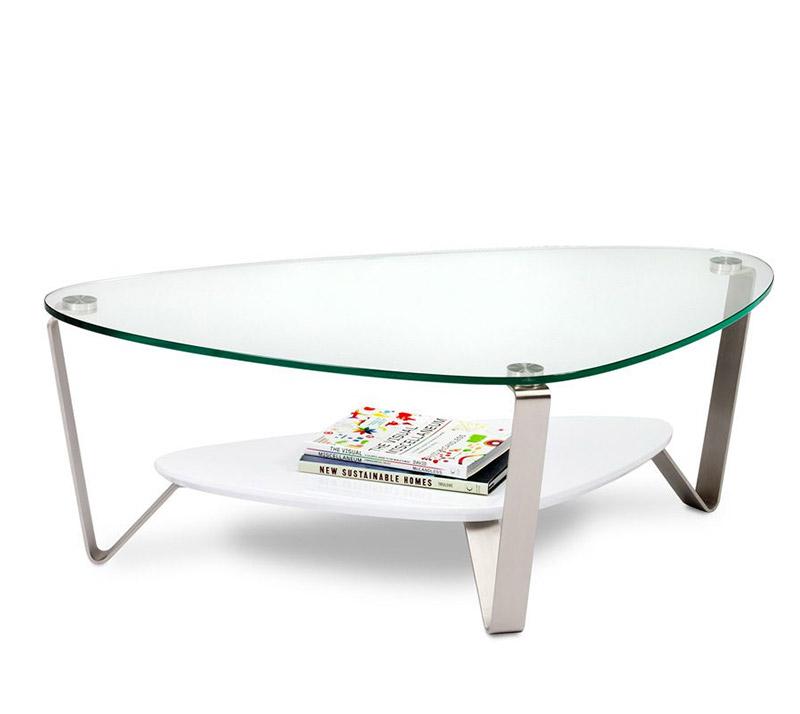 Dino 1344 coffee table