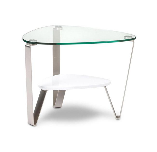 Dino 1347 end table