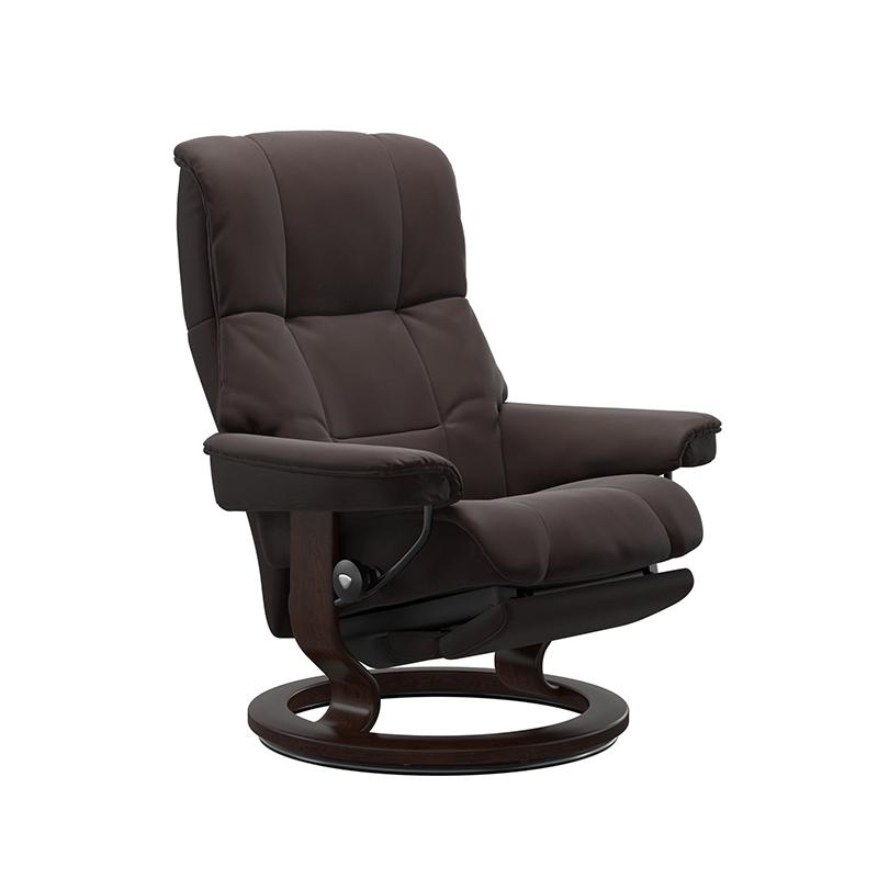 Stressless Mayfair (M) power recliner
