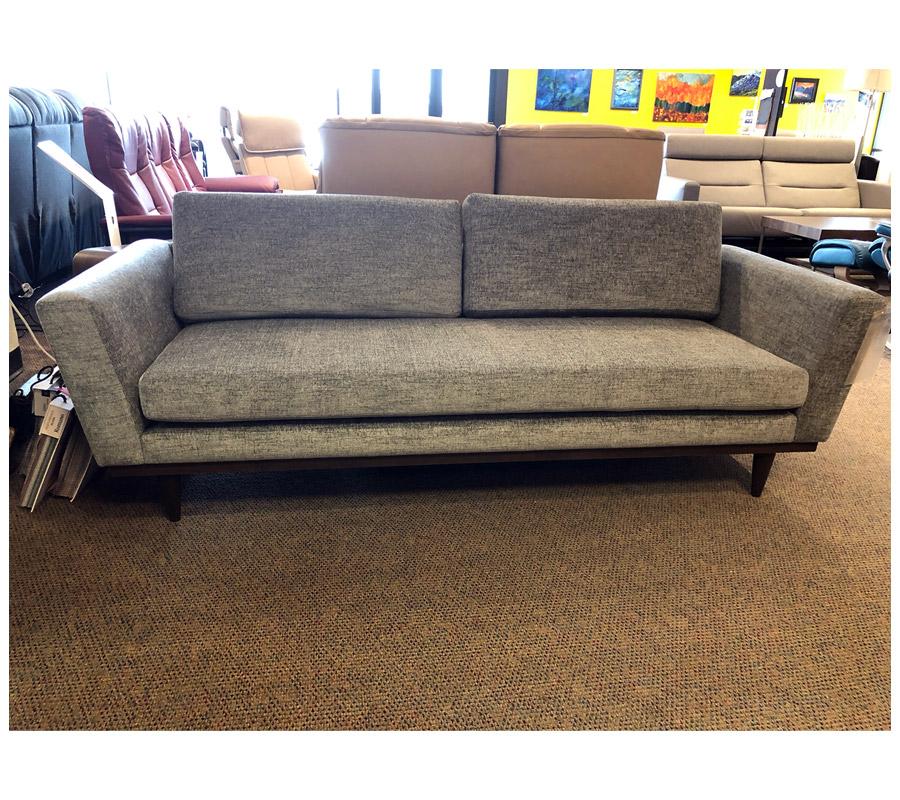 Oslo Condo sofa
