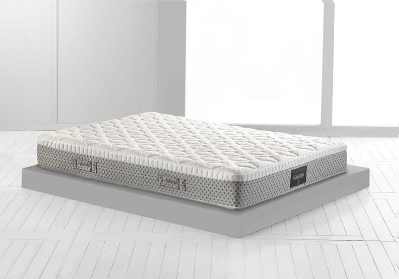 Dolce Vita Comfort queen mattress
