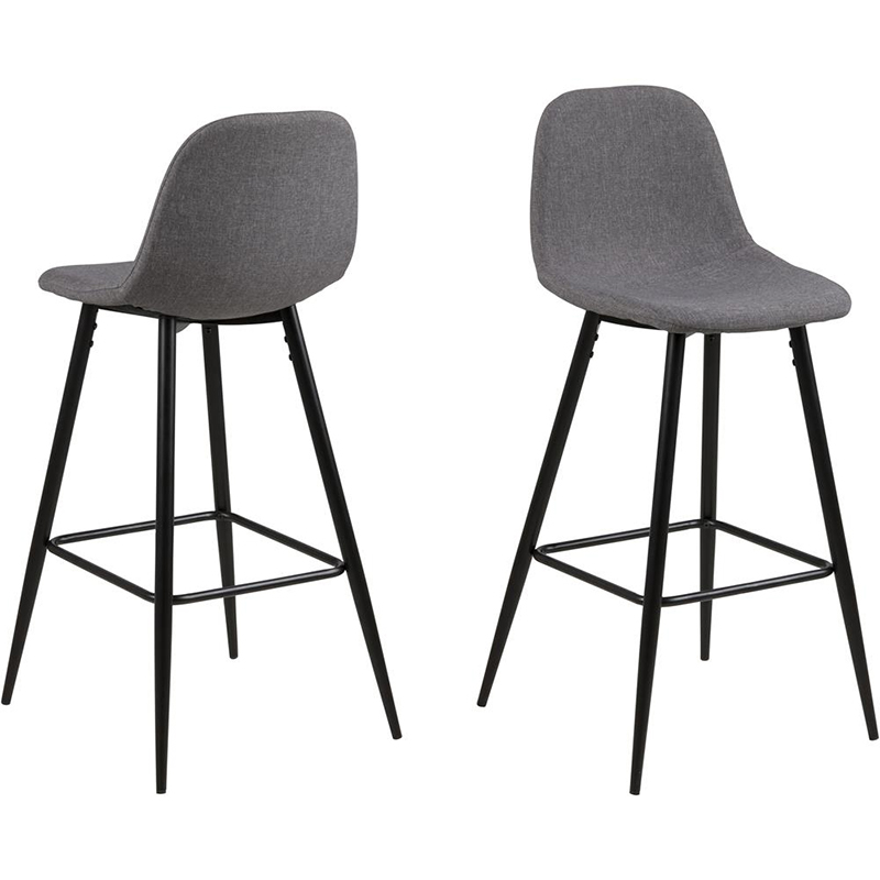 Wilma counter stool