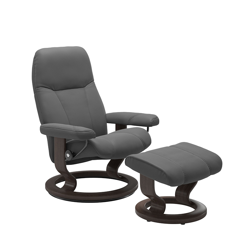 Stressless Consul (S) recliner