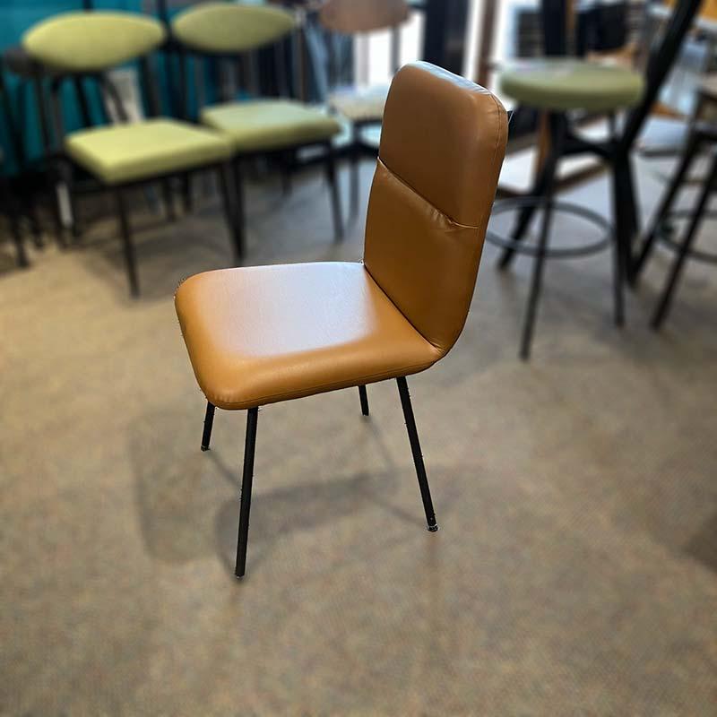 Niles chair