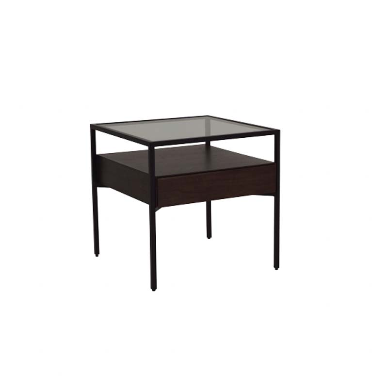 Indus end table