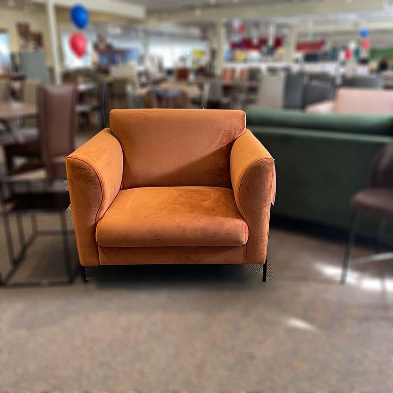 Conley chair