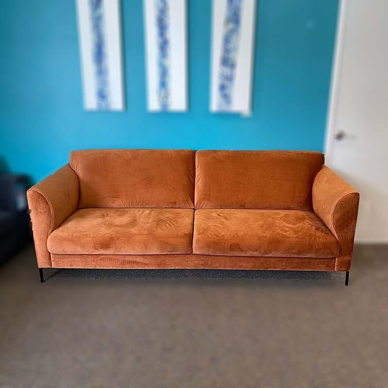 Conley sofa