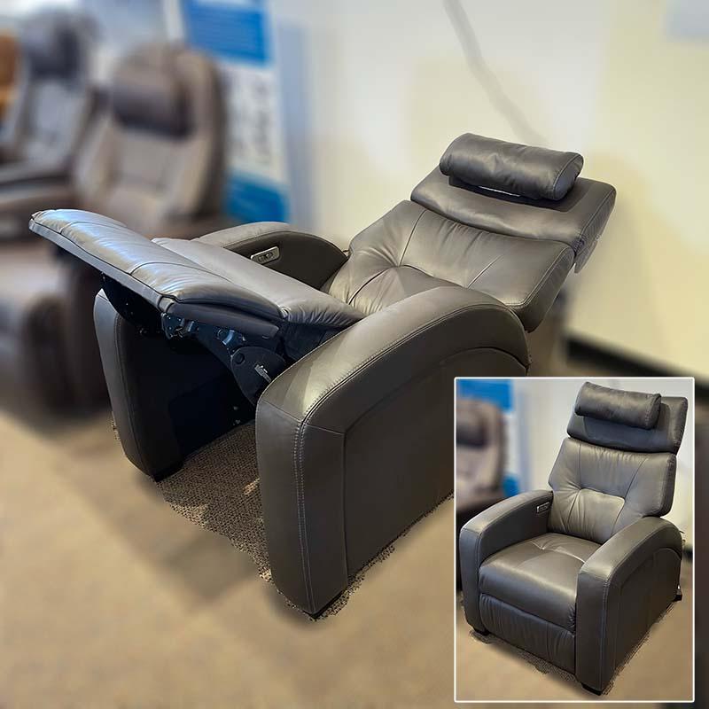 Zero Gravity power recliner
