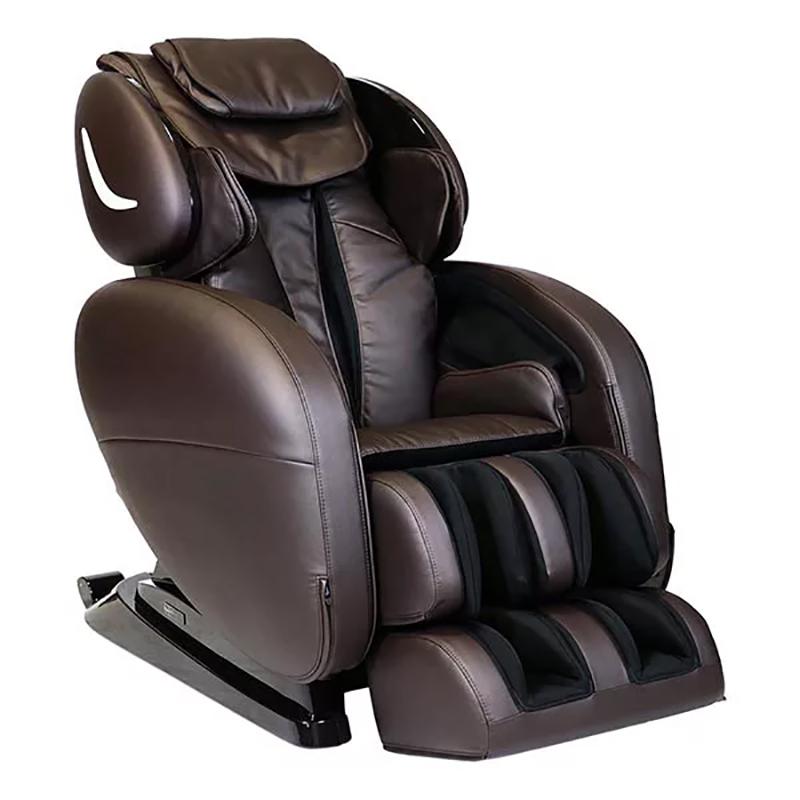 Genesis X3 Smart massage chair