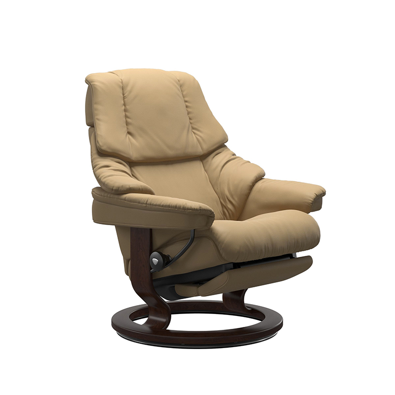 Stressless Reno (M) power recliner