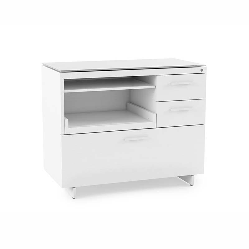 Centro 6417 multifunction cabinet