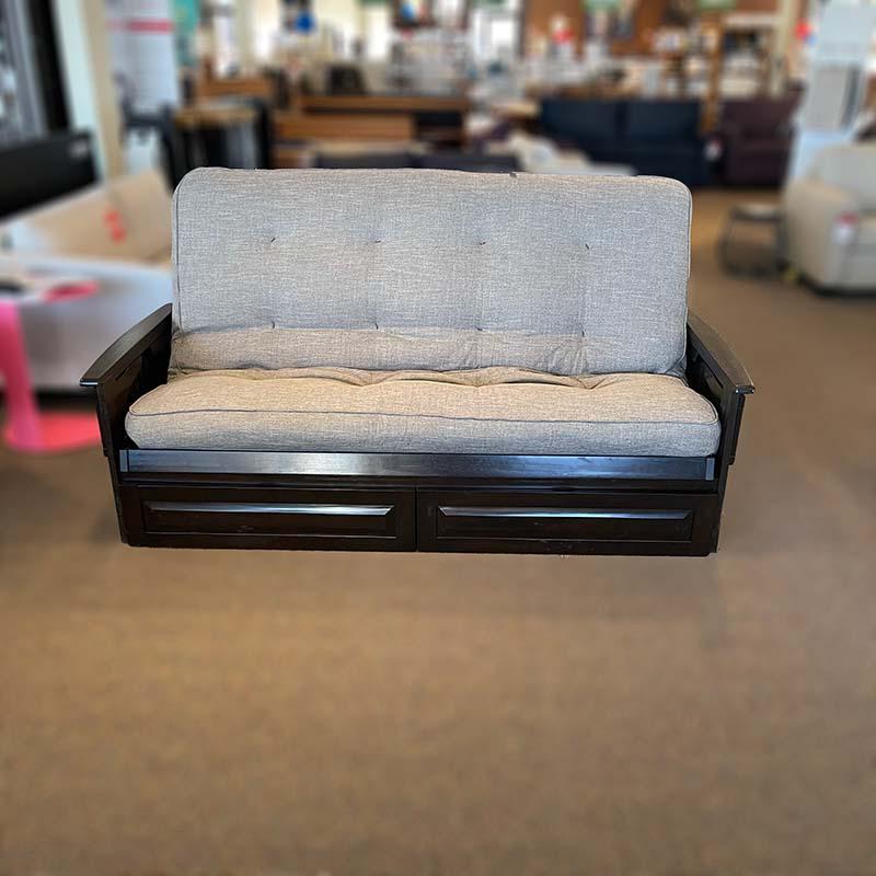 Phoenix Full futon